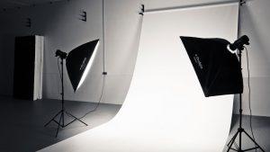 Studio photo PHB : Des shooting photo pour tous
