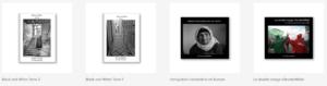 Studio PHB Editions : Nos livres en auto-édition.