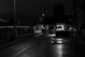 PHB Street Photography